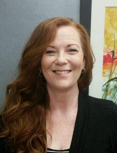 Rhonda Drohman