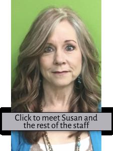 Susan Randall